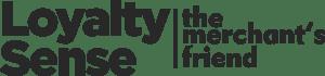 Grey Logo PDF #282828