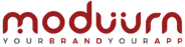 No-M-Logo