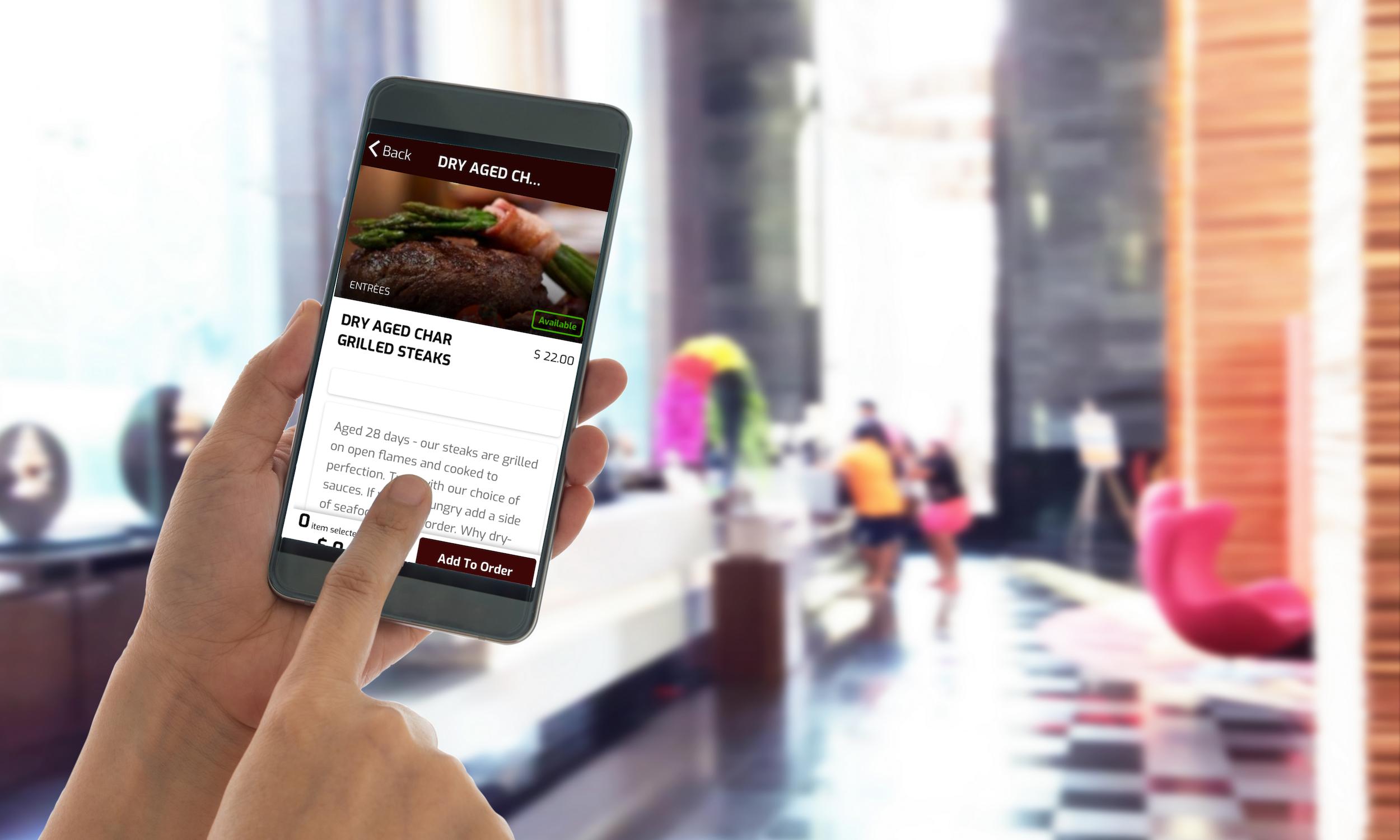 Using-Moduurn-Mobile-ordering