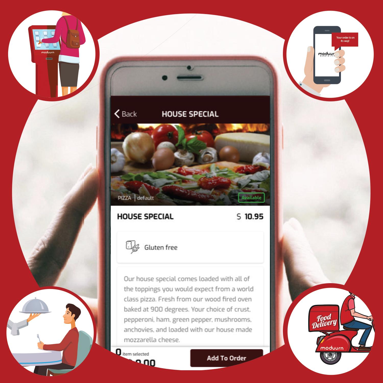 Moddurn-mobile-app