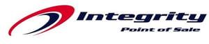 logo-iPOS