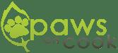 logo_POC_CMYK