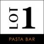 lot 1 logo-100x100