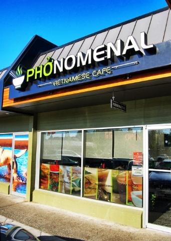 phonomenal-front
